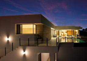 Benitachell,Costa Blanca,Spain,3 Bedrooms Bedrooms,3 BathroomsBathrooms,Villa,1477